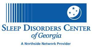 Sleep Disorders Center of Georgia Logo